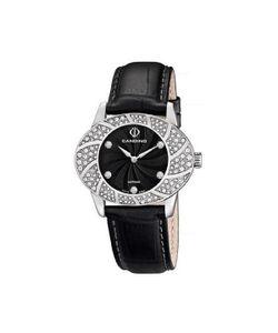 Candino | Часы 165631