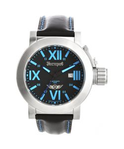 Nesterov | Часы 182797