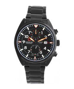 Hanowa Swiss Military | Часы 166371
