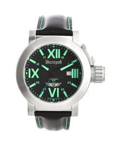 Nesterov | Часы 172226