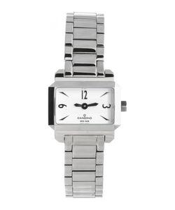Candino | Часы 165609