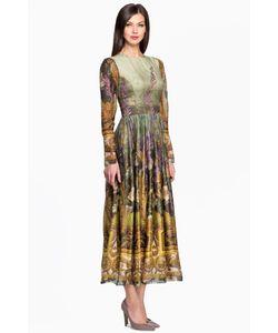 Charisma | Платье С Подъюбником 53332/62Р