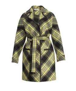 Style National | Пальто С Поясом 1420Трейси Р175