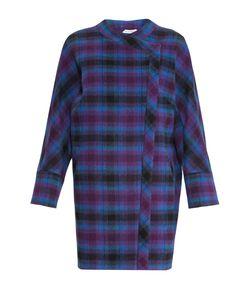 Style National   Пальто 1408 Селена Р183