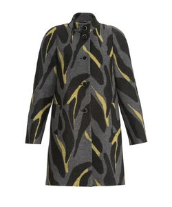 Style National | Пальто 1404 Ливия Р181
