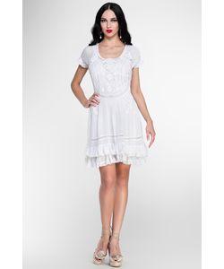 Gado Gado | Платье+Сорочка Sf-Gap415