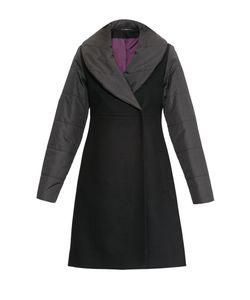 Style National   Пальто 158498