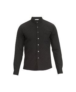 J'2nd | Рубашка 159313