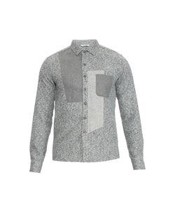 J'2nd | Рубашка 159311