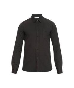 J'2nd | Рубашка 159312