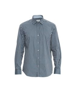 Colletto Bianco | Рубашка 152901