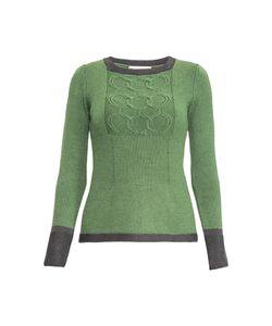 Sweet Sweaters | Джемпер 154533