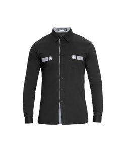 EVAN | Рубашка 159296