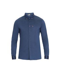EVAN | Рубашка 159282