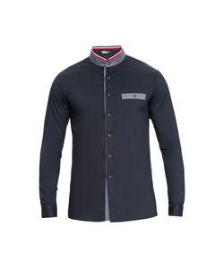 EVAN | Рубашка 159294