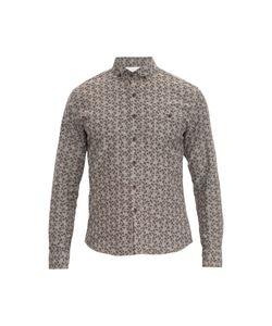 KHOON | Рубашка 159336