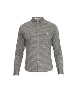 KHOON | Рубашка 159333