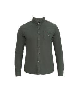 MACHO | Рубашка 159592