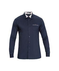 EVAN | Рубашка 159291