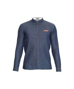 EVAN | Рубашка 159288
