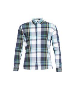 EVAN | Рубашка 159285