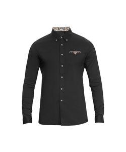 EVAN | Рубашка 159295