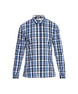 EVAN | Рубашка 159283