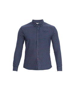 MACHO | Рубашка 159588
