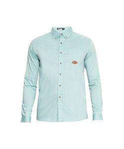 EVAN | Рубашка 159290