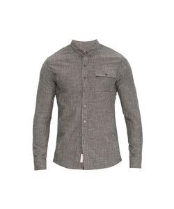 MACHO | Рубашка 159593