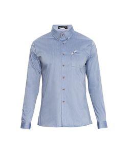 EVAN | Рубашка 159297