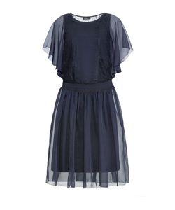 Twin-set | Платье At-159872