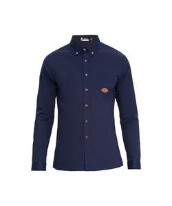 EVAN | Рубашка 159289
