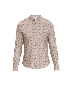 KHOON | Рубашка 159335