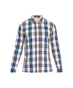 EVAN | Рубашка 159284