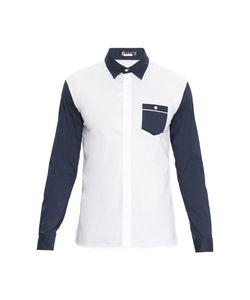 EVAN | Рубашка 159293