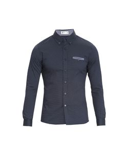 EVAN | Рубашка 159287