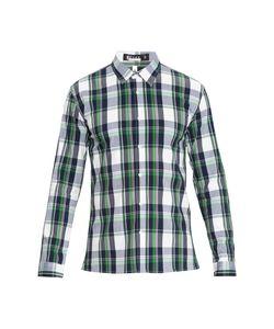 EVAN | Рубашка 159286