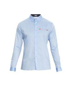 EVAN | Рубашка 159292