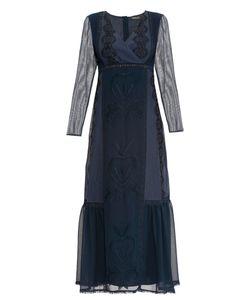 Twin-set | Платье At-159868