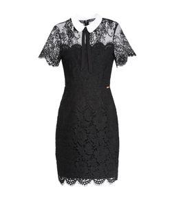 Cristinaeffe | Cristina Effe Кружевное Платье 159711