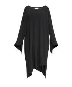 Norsoyan | Трикотажное Платье 159899
