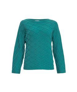 Sweet Sweaters | Джемпер 136703