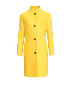Style National   Пальто 159965