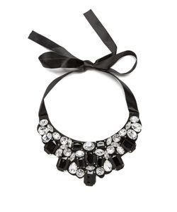 Shams | Ожерелье 122865