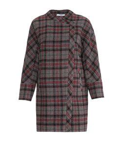 Style National   Пальто 158500