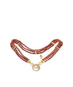 Nasonpearl | Ожерелье 141471