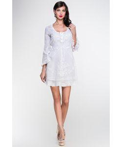 Gado Gado | Платье+Сорочка Sf-Gap417