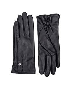 Piero | Кожаные Перчатки Mc-182176
