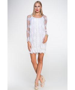 Charo Ruiz | Платье Sf-